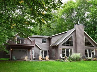 Photo of 6761 Maple Rd, Sugar Camp, WI 54501