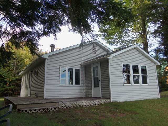 7369 Island Lake Rd, Knight, WI 54536