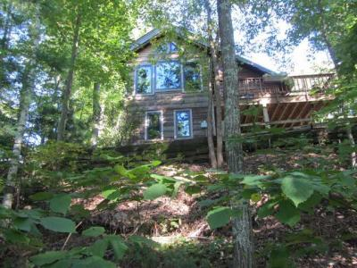 Photo of 6541 Oriole Rd, Lake Tomahak, WI 54539
