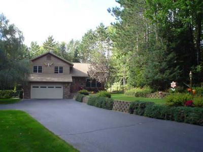 Photo of 4725 Dyer Rd, Eagle River, WI 54521