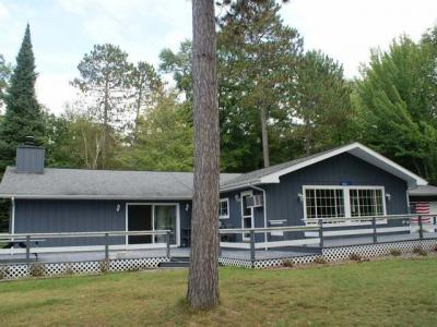 Photo of 8158 Half Mile Rd, St Germain, WI 54558