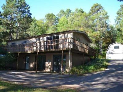 Photo of 4194 Bass Bay Dr, Rhinelander, WI 54501