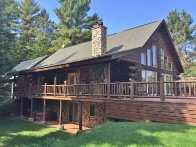 Photo of 7512 Trailwood Dr, Minocqua, WI 54548