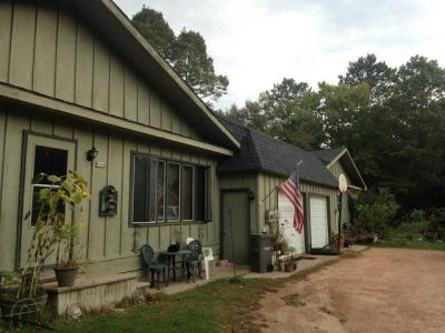 Photo of 3183/85 Wildflower Bay Rd, Rhinelander, WI 54501