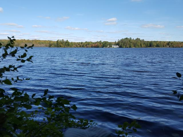 ON Bass Lake Estates Rd #Lot 6, Watersmeet, MI 49925