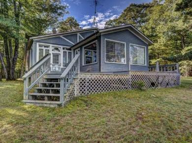 3701 Twin Hill Rd, Conover, WI 54519