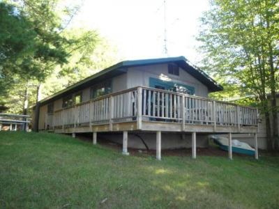 Photo of 3538 Lake Thompson Rd #7, Rhinelander, WI 54501