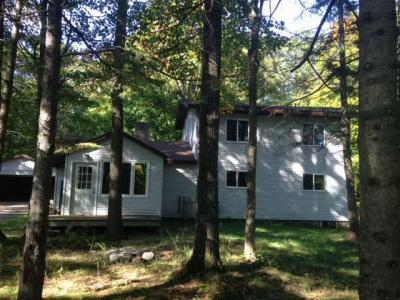 Photo of 8332 Cth D, Lake Tomahawk, WI 54539