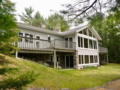 Photo of 2036 Whitewoods Rd, St Germain, WI 54558