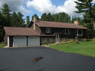 Photo of 6387 Timber Haven Dr, Eagle River, WI 54521