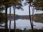 6387 Timber Haven Dr, Eagle River, WI 54521 photo 1