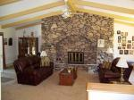 6387 Timber Haven Dr, Eagle River, WI 54521 photo 2