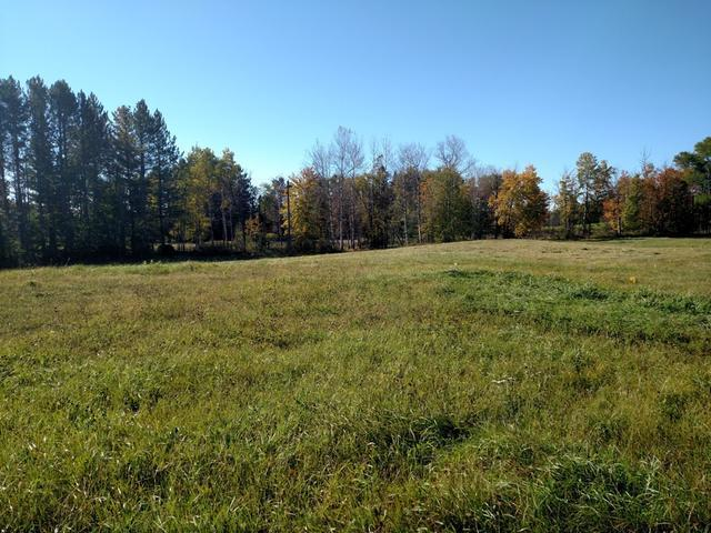 Lot 2 Katie Ln, Phillips, WI 54555