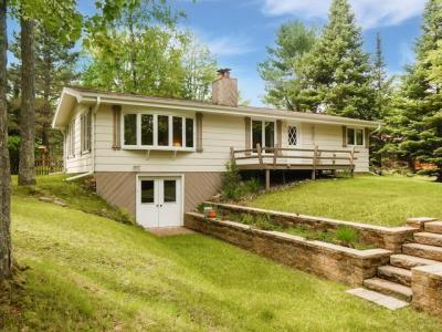 Photo of 1962 Morey Rd, Eagle River, WI 54521
