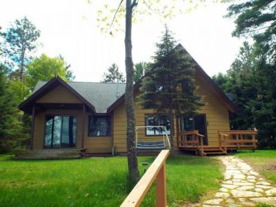 Photo of W8910 Point Ln N, Elcho, WI 54428