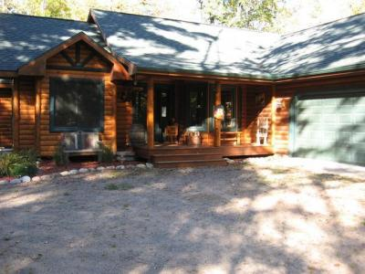 Photo of 3936 Chain O Lakes Rd, Eagle River, WI 54521