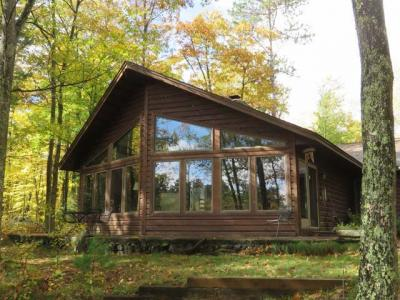 Photo of 12711 Wind Point Rd, Manitowish Waters, WI 54545