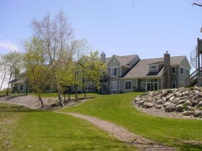 Photo of 1505 Eagle St #5, Rhinelander, WI 54501