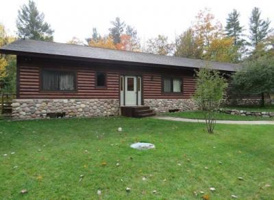 Photo of 23570 Moon Lake Rd, Watersmeet, MI 49969