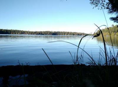 Photo of ON Shields Rd #Lot 1, St Germain, WI 54558