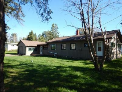 Photo of 8272 Main St, Presque Isle, WI 54557
