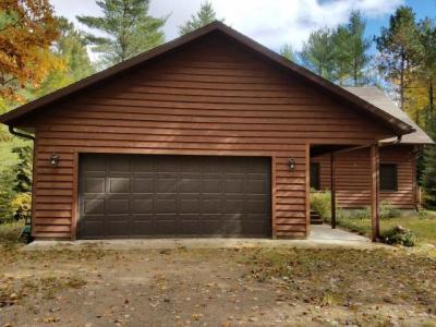 Photo of 8949 Whispering Pines Ln, Plum Lake, WI 54560