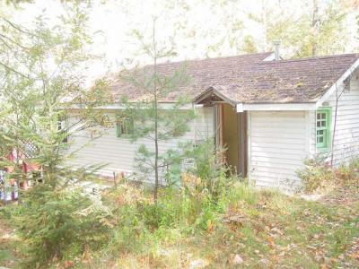 Photo of 8270 Hwy 70, St Germain, WI 54558