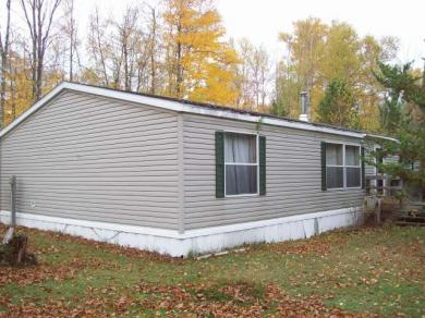 2090 Flowage Rd, Park Falls, WI 54552