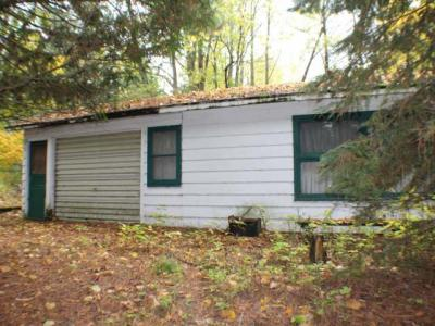 Photo of 3792 Cth A, Sugar Camp, WI 54501