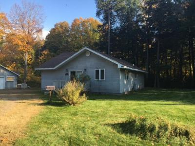 Photo of 6441 Maywood Ln, Three Lakes, WI 54562