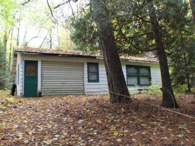 Photo of 3792 Cth A #1, Sugar Camp, WI 54501