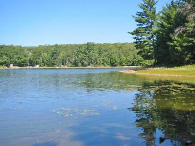 Photo of Lot 11 Finch Rd, Lake Tomahawk, WI 54539