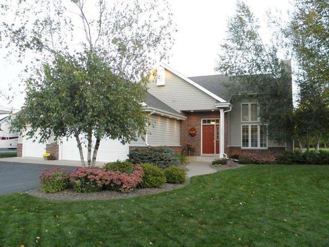 255 Shaw St, Phillips, WI 54555