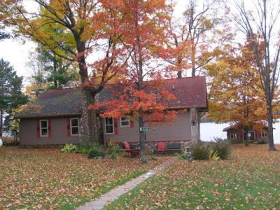 Photo of 5728 Mcpartlins Ln #1, Phelps, WI 54554
