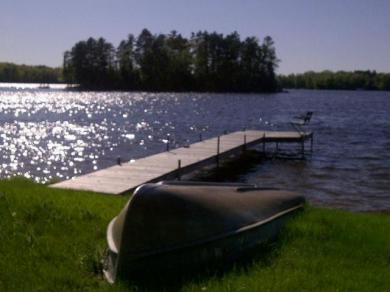 3993 Ojibwa Dr, Eagle River, WI 54521