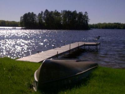 Photo of 3993 Ojibwa Dr, Eagle River, WI 54521