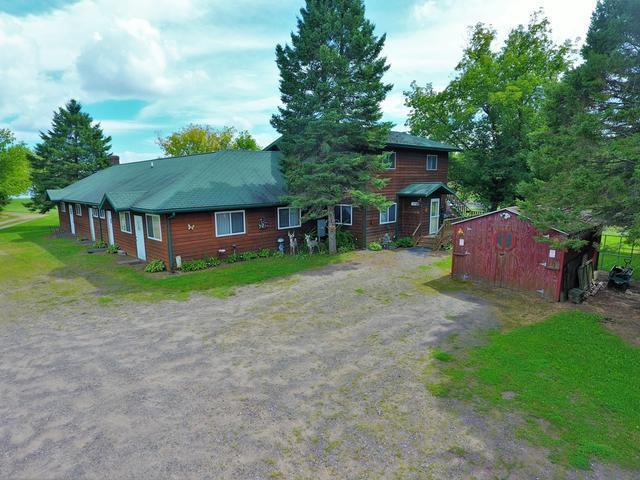4664 Unknown, N Hwy G Gilman, WI 54433