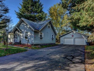 Photo of 234 N Seventh St, Eagle River, WI 54521