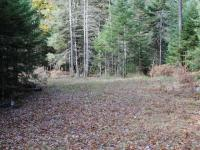 2701 Hunter Lake Rd E, Eagle River, WI 54521