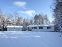 5740 Hwy 70, Eagle River, WI 54521