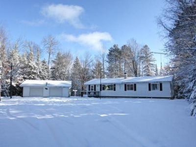 Photo of 5740 Hwy 70, Eagle River, WI 54521