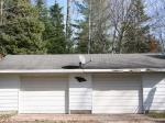 5740 Hwy 70, Eagle River, WI 54521 photo 4