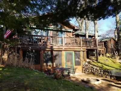 Photo of 7333 Dolhun Dr ##7, Lake Tomahawk, WI 54539