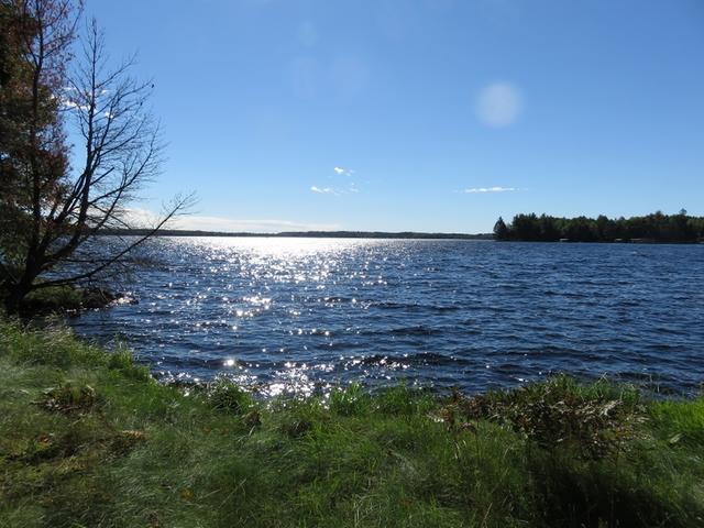 6421 Big Lake Loop Rd E, Three Lakes, WI 54562