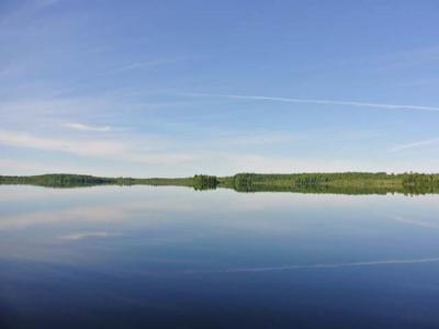 Photo of Lots 1-6 Bo Di Lac Dr, Lac Du Flambeau, WI 54538
