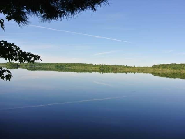 Lot 21 Bo Di Lac Dr, Lac Du Flambeau, WI 54538
