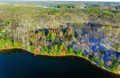 Photo of Lt 16-22 Bo Di Lac Dr, Lac Du Flambeau, WI 54538
