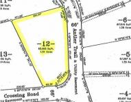 ON Antler Tr #Lot 12, Eagle River, WI 54521