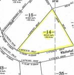 ON Whitetail Crossing Rd #Lot 14, Eagle River, WI 54521
