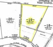 ON Whitetail Crossing Rd #Lot 19, Eagle River, WI 54521